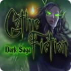 Žaidimas Gothic Fiction: Dark Saga
