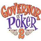 Žaidimas Governor of Poker 2 Premium Edition