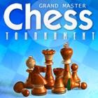 Žaidimas Grandmaster Chess Tournament