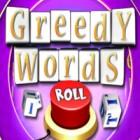 Žaidimas Greedy Words