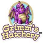 Žaidimas Grimm's Hatchery