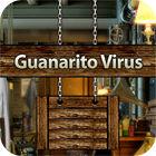Žaidimas Guanarito Virus