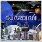 Žaidimas Guardian