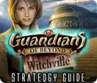 Žaidimas Guardians of Beyond: Witchville Strategy Guide