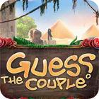 Žaidimas Guess The Couple