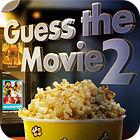 Žaidimas Guess The Movie 2