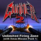 Žaidimas Gunner 2