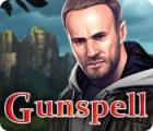 Žaidimas Gunspell