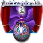 Žaidimas Gutterball 2