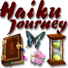 Žaidimas Haiku Journey