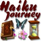 Žaidimas Haiku Journey