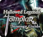 Žaidimas Hallowed Legends: Templar Strategy Guide