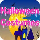Žaidimas Halloween Costumes