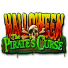 Žaidimas Halloween: The Pirate's Curse
