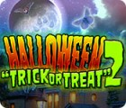 Žaidimas Halloween: Trick or Treat 2