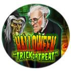 Žaidimas Halloween: Trick or Treat