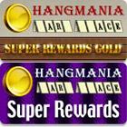 Žaidimas Hangmania