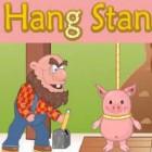 Žaidimas HangStan Trivia