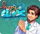 Žaidimas Happy Clinic