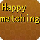 Žaidimas Happy Matching