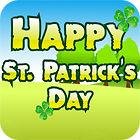 Žaidimas Happy Saint Patrick's Day