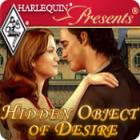 Žaidimas Harlequin Presents: Hidden Object of Desire