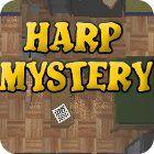 Žaidimas Harp Mystery