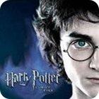 Žaidimas Harry Potter: Books 1 & 2 Jigsaw