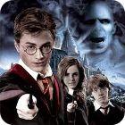 Žaidimas Harry Potter: Mastermind