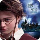 Žaidimas Harry Potter: Puzzled Harry