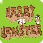 Žaidimas Harry the Hamster