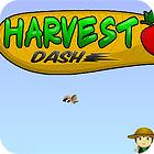 Žaidimas Harvest Dash