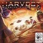 Žaidimas Harvest: Massive Encounter