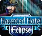 Žaidimas Haunted Hotel: Eclipse