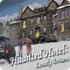 Žaidimas Haunted Hotel: Lonely Dream