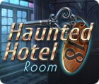 Žaidimas Haunted Hotel: Room 18