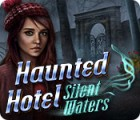 Žaidimas Haunted Hotel: Silent Waters