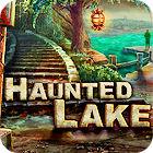 Žaidimas Haunted Lake