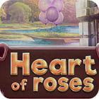 Žaidimas Heart Of Roses