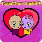 Žaidimas Hearts Apart