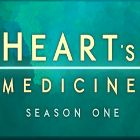 Žaidimas Heart's Medicine: Season One