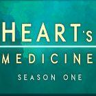 Žaidimas Heart's Medicine: Season One