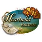 Žaidimas Heartwild Solitaire