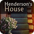 Žaidimas Henderson's House