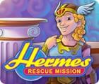 Žaidimas Hermes: Rescue Mission