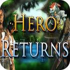 Žaidimas Hero Returns
