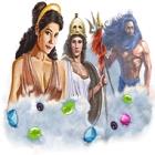 Žaidimas Heroes of Hellas 3: Athens