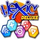 Žaidimas Hexic Deluxe