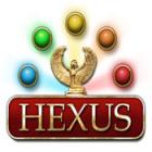 Žaidimas Hexus