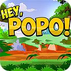 Žaidimas Hey, Popo!